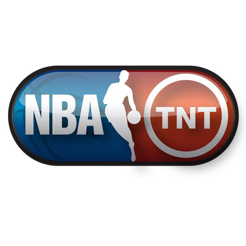TNT/NBA