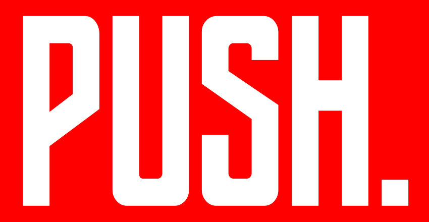 PUSH.audio | sound design + music supervision